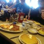 International House Of Pancakes in Jacksonville