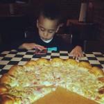 Pizza Hut in Silver Spring