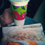 Taco Bell in Charles Town