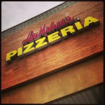 Lou Malnati's Pizzeria in Schaumburg, IL