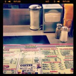 Waffle House in Smyrna