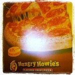 Hungry Howie's Pizza & Subs in Myrtle Beach, SC