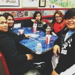 Legends Classic Diner in Glendora