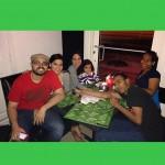 Los Verdes #2 in Miami Lakes, FL