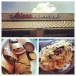 ASIANA INDIAN CUISINE in Austin