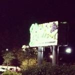Olive Garden Italian Restaurant in Raleigh, NC