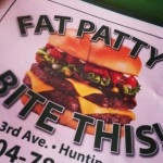 Fat Pattys in Huntington