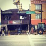 Varrati's Family Pizzeria in Pittsburgh