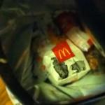 McDonald's in Fairburn, GA