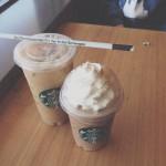 Starbucks Coffee in San Jose