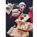 Dunkin Donuts in Bridgeport