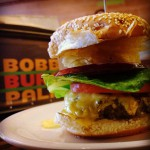 Bobby's Burger Palace in Paramus, NJ