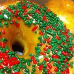 Yum Yum Donuts in Los Angeles