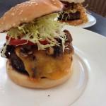 Forest Grill Restaurant in Birmingham, MI