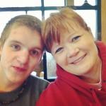 Wendy's in Bentonville