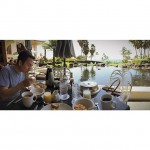 Hyatt Hotels & Resorts - Kauai, Grand Hyatt Kauai Resort & Spa in Lihue
