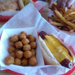 Wiener Take All in Buffalo Grove, IL