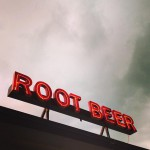 Annie's Burger Town in Elkhorn