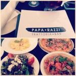 Papa razzi restaurant in cranston ri garden city - Restaurants in garden city cranston ri ...