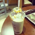 McDonald's in Helena