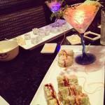 Sushi Masa in Baton Rouge