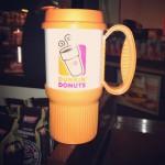 Dunkin Donuts in Port Saint Lucie, FL