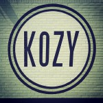 Kozy Kitchen in Dallas