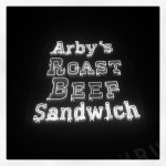 Arby's in Kent