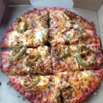 Donatos Pizza in Indianapolis