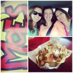 Moes Southwest Grill in Jensen Beach