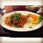 Lai Thai Restaurant in National City