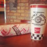 Jimmy John's Gourmet Sandwiches in Omaha