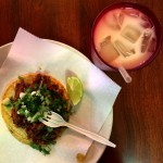 Taquera Uptown in Chicago, IL