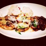 Carrabba's Italian Grill in Bonita Springs, FL