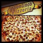 Valentino's Pizzeria in Pomona