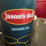 Jason's Deli in Jacksonville, FL