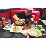 PHO House in Buena Park
