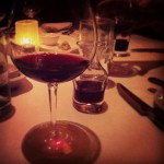 Fleming's Prime Steakhouse and Wine Bar in Atlanta