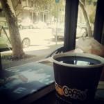 Philz Coffee in San Francisco, CA
