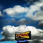 Sonic Drive-In in Alcoa, TN