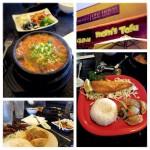 Moms Tofu Inc in S San Francisco, CA