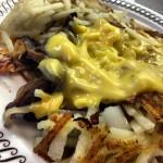 Waffle House in Lumberton