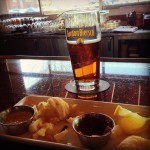 Gordon Biersch Brewery Restaurant in Virginia Beach