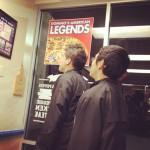 Domino's Pizza in Picayune