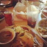 Maria's Restaurant in Bonita Springs