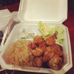 Tai's Asian Bistro in Madison