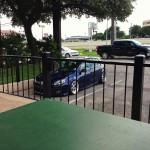 Jason's Deli - San Antonio Locations, The Colonnade in San Antonio