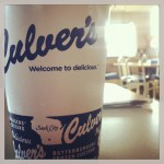 Culvers in Indianapolis, IN