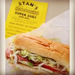 Stan's Super Subs in Bonita Springs