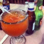 Mucho Mexico Restaurante in Houston